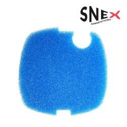 Gąbka niebieska  HW-302