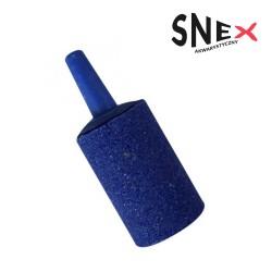Kamień napowietrzający - Cylinder 2,5cm