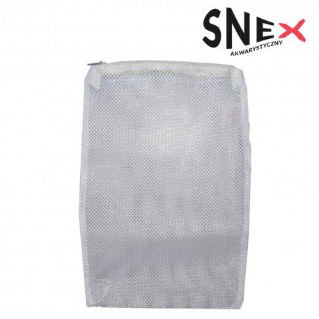 Siatka na materiały filtracyjne 14x20cm