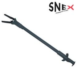 Szczypce 50cm HJS-309