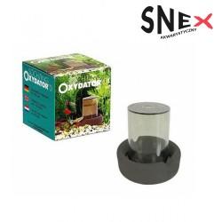 Oxydator D