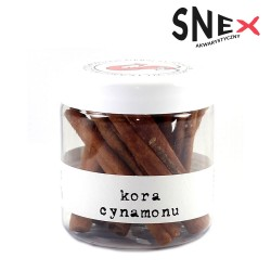 Kora cynamonu 13szt