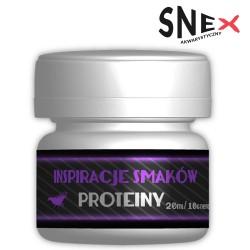 Proteiny 20ml