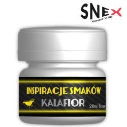 Kalafior 20ml
