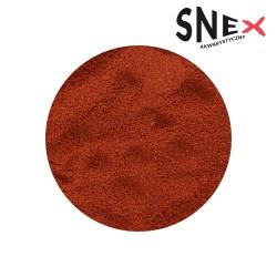 Astaxantin granulat 50g
