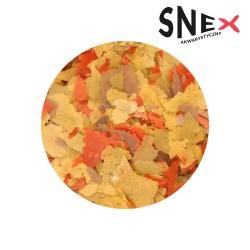 Pokarm płatkowy Basic-Mix 100 g